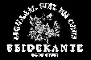 Beidekante Logo
